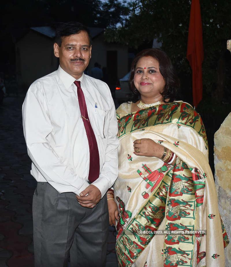 Ashadh Ka Ek Din: A play