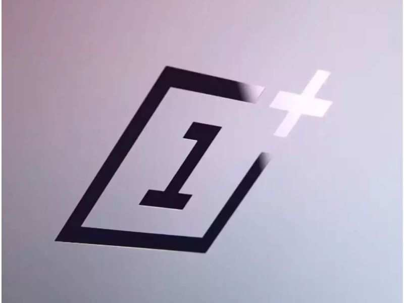 11 gadgets from OnePlus, Samsung, Xiaomi and others launching on September 29