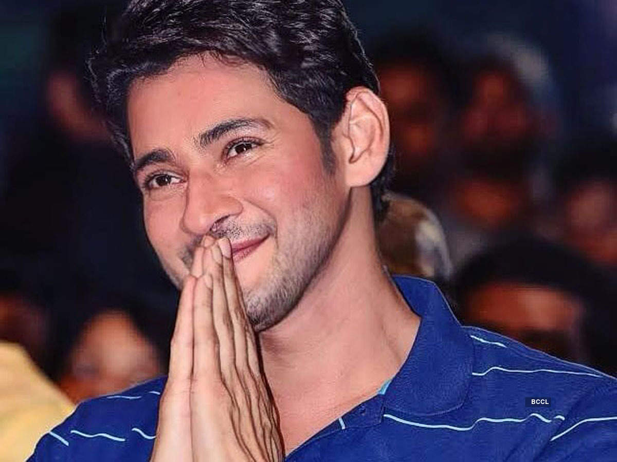 Mahesh Babu's lead role in 'Bharat Ane Nenu' helped him take the prestigious Dadasaheb Phalke Award home