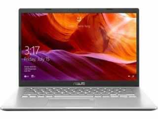 Asus VivoBook 14 Laptop (Core i5 8th Gen/8 GB/512 GB SSD/Windows