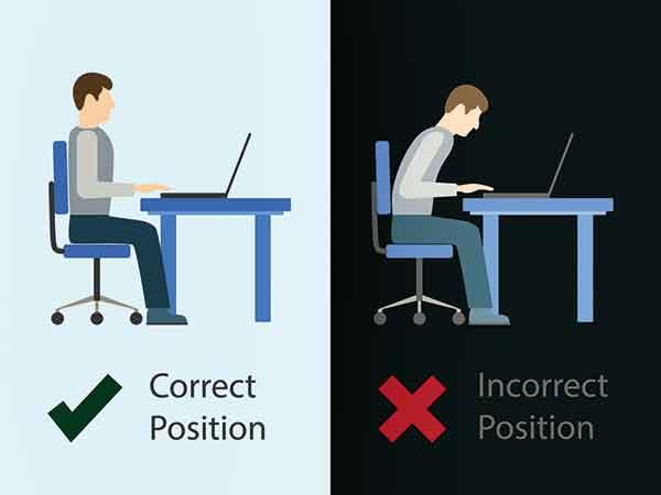 sit-position