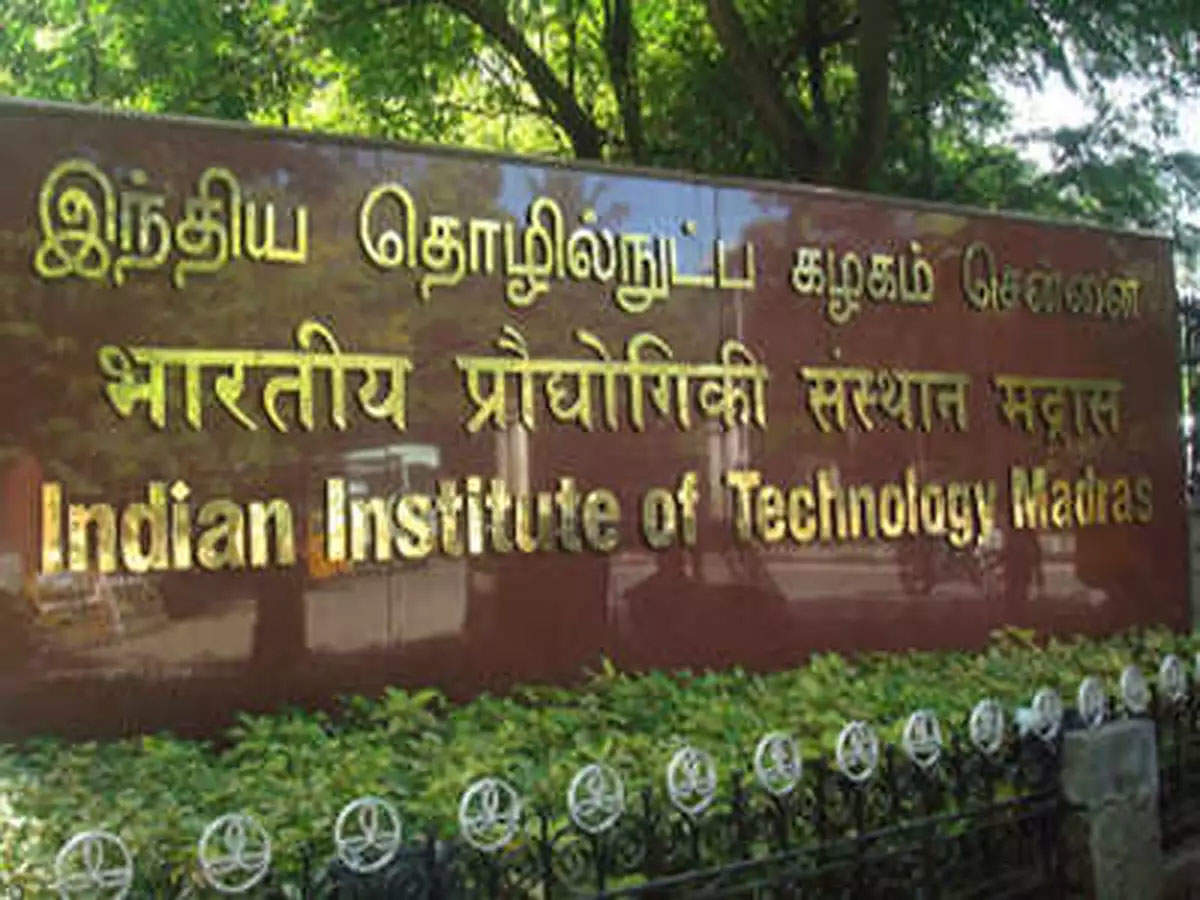 Why only a few IITs are supporting  3-year exit option with BSc in engineering