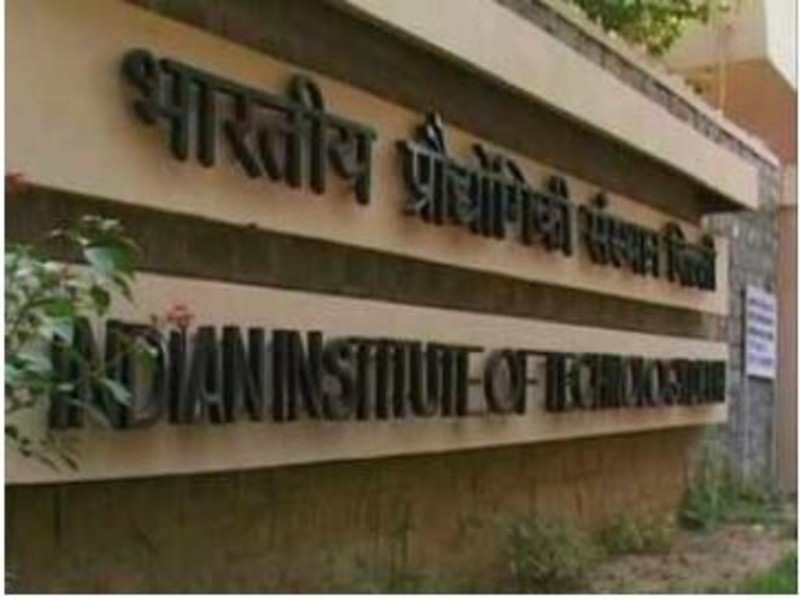 IITs to decide individually on offering 3-year BSc in Engineering exit option to BTech students