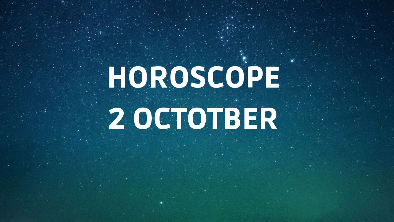 Weekly Horoscope: January 28 - February 3