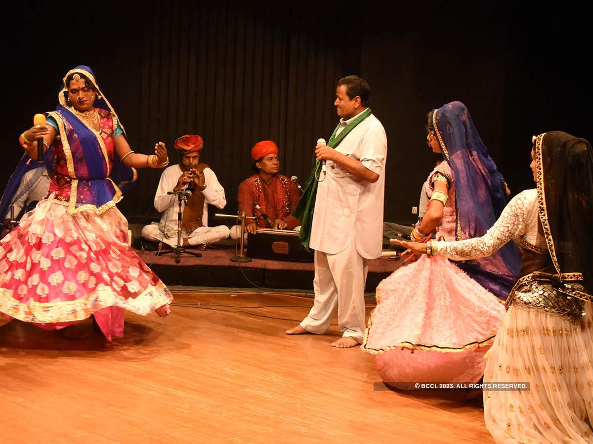 Tura Kalangi Dangal: A play