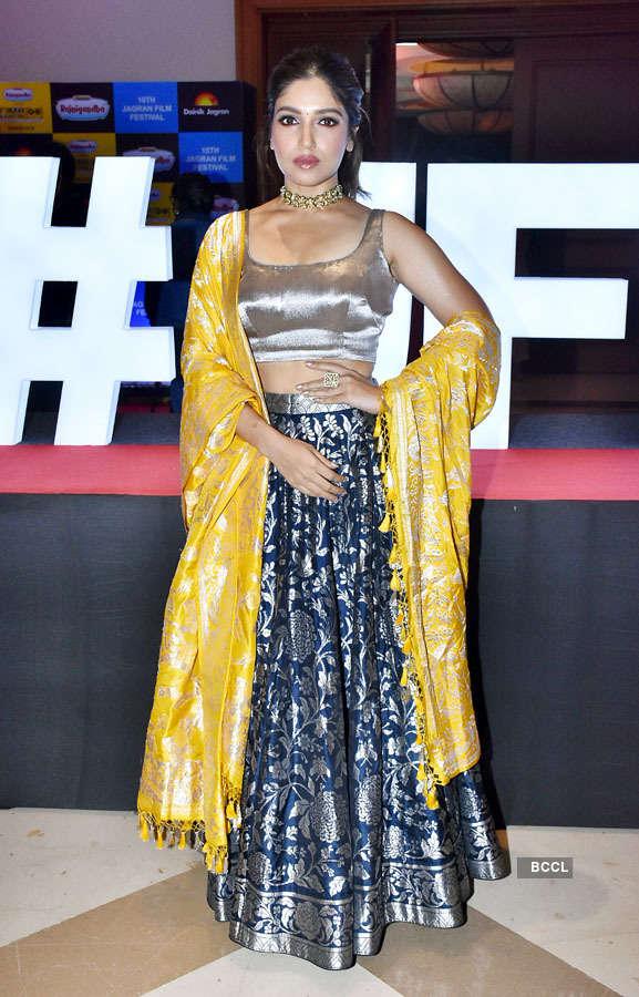 10th Jagran Film Festival