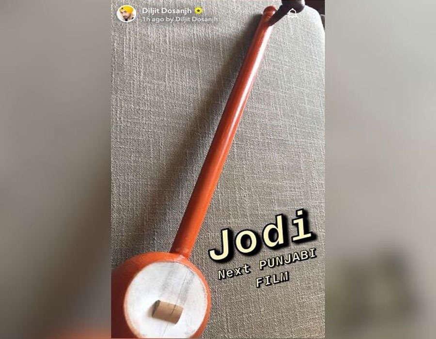 jodmid