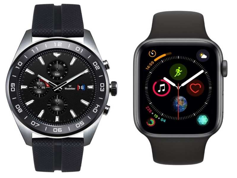 Amazon sale: Top deals on Apple Watch, Fitbit, Huawei Watch GT and more