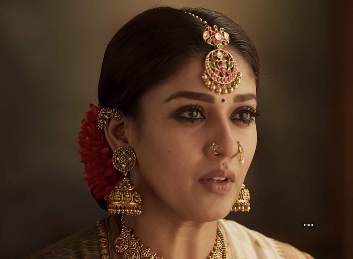 Syeraa Narasimha Reddy