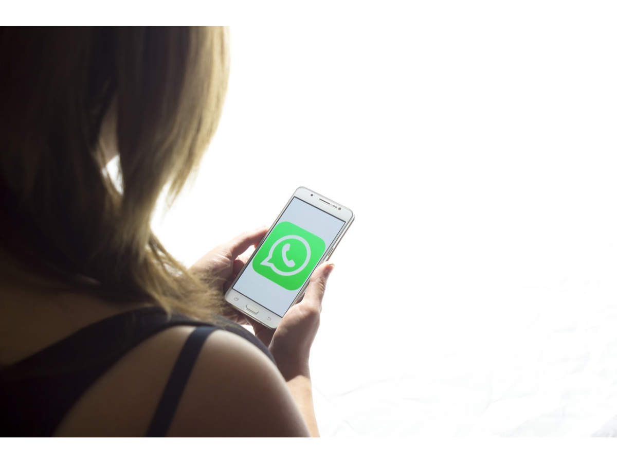 WhatsApp has updates for iPhone and Android users: All you need to know