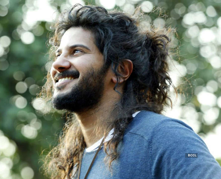 Dulquer Salmaan to produce Malayalam movie Maniyarayile Ashokan