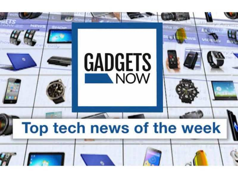 Job cuts at HP, Samsung's most expensive phone, Airtel-Jio fight over interconnect charges and other top tech news of the week