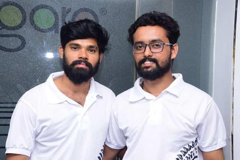 Lungi-directors