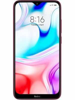 Compare Xiaomi Redmi 8 64gb Vs Xiaomi Redmi Note 8 Price Specs Review Gadgets Now