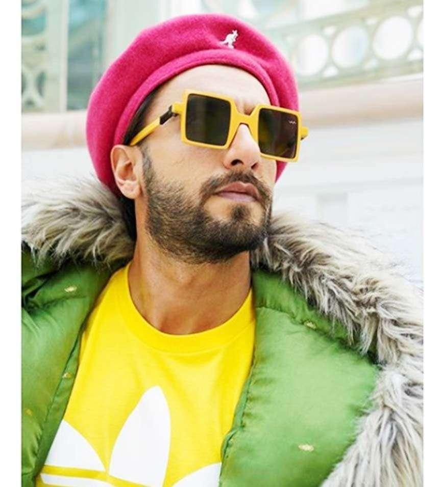 Ranveer-Singh10