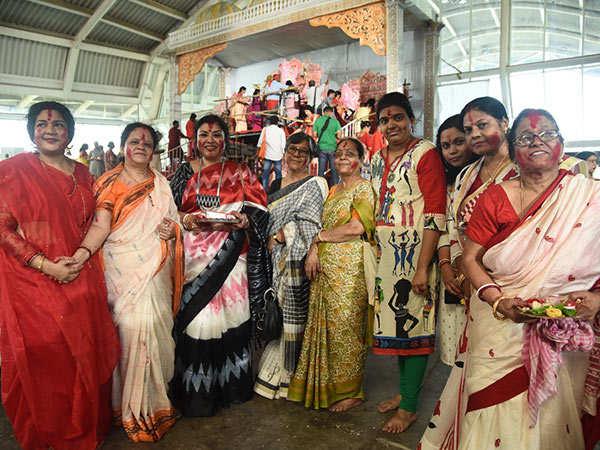 Navi-Mumbai-Bengali-Association-(2)---Copy