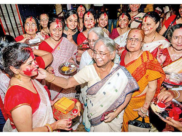 kalidas-Durga-Puja