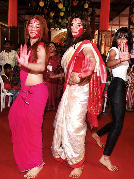 Dadar_dance