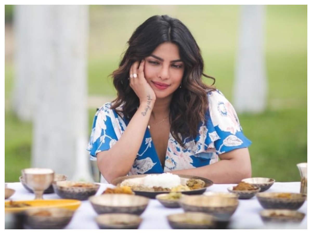 Image result for Priyanka  chopra  pickle