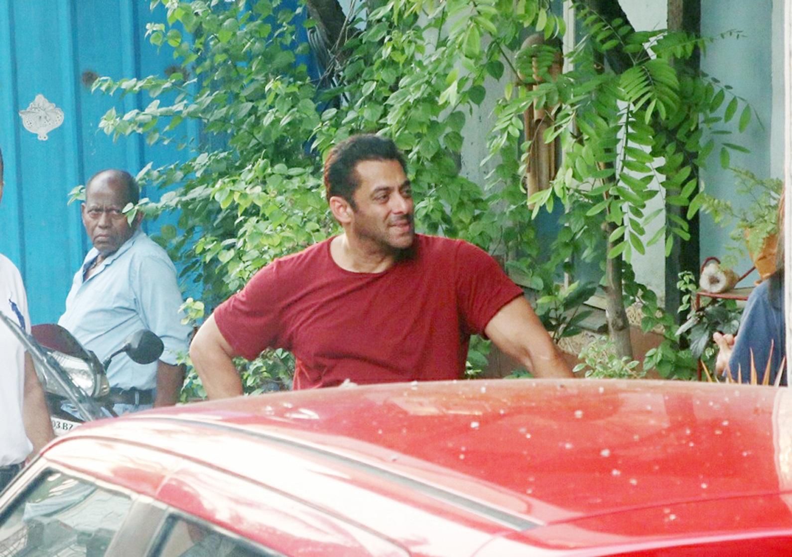 Salman Khan (3)