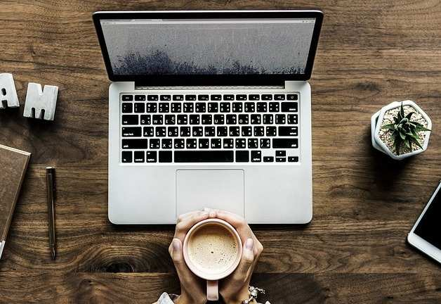 Laptops under Rs 40,000 by popular brands