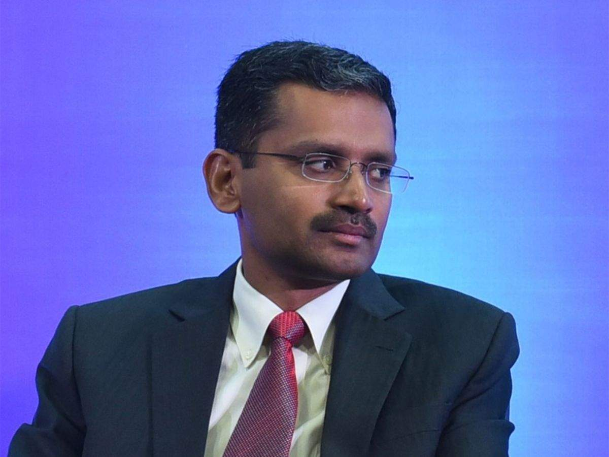 ​TCS bagged deals worth $2.2 billion in BFSI sector, 'highest-ever' in six quarters