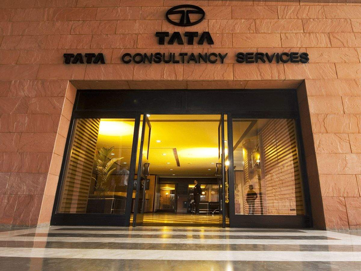 ​TCS posted 1.78% increase in net profit during Q2
