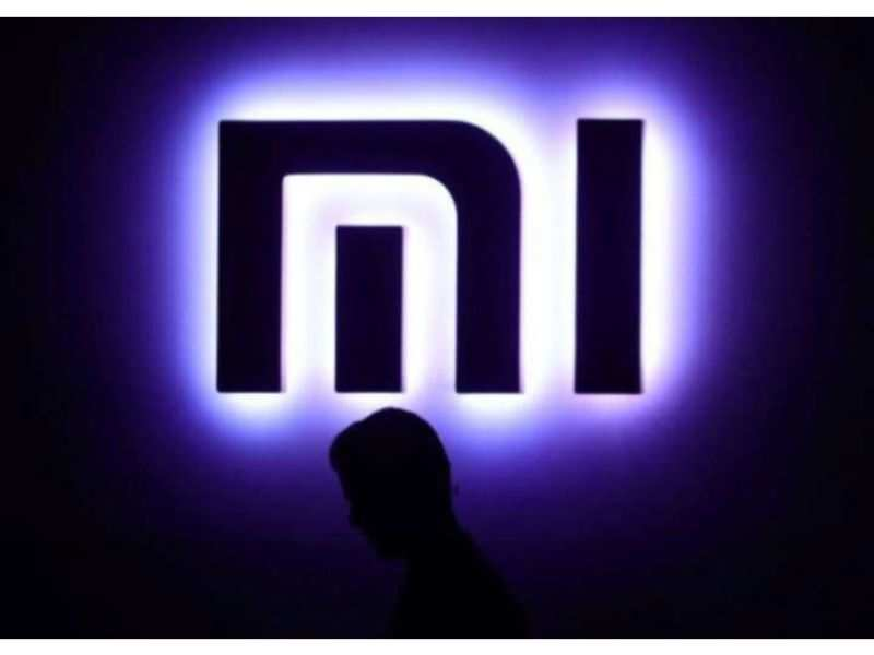 Good news for users of these Xiaomi phones