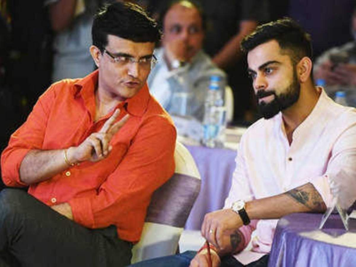 Virat Kohli, MS Dhoni & more: Books by & on Indian cricketers