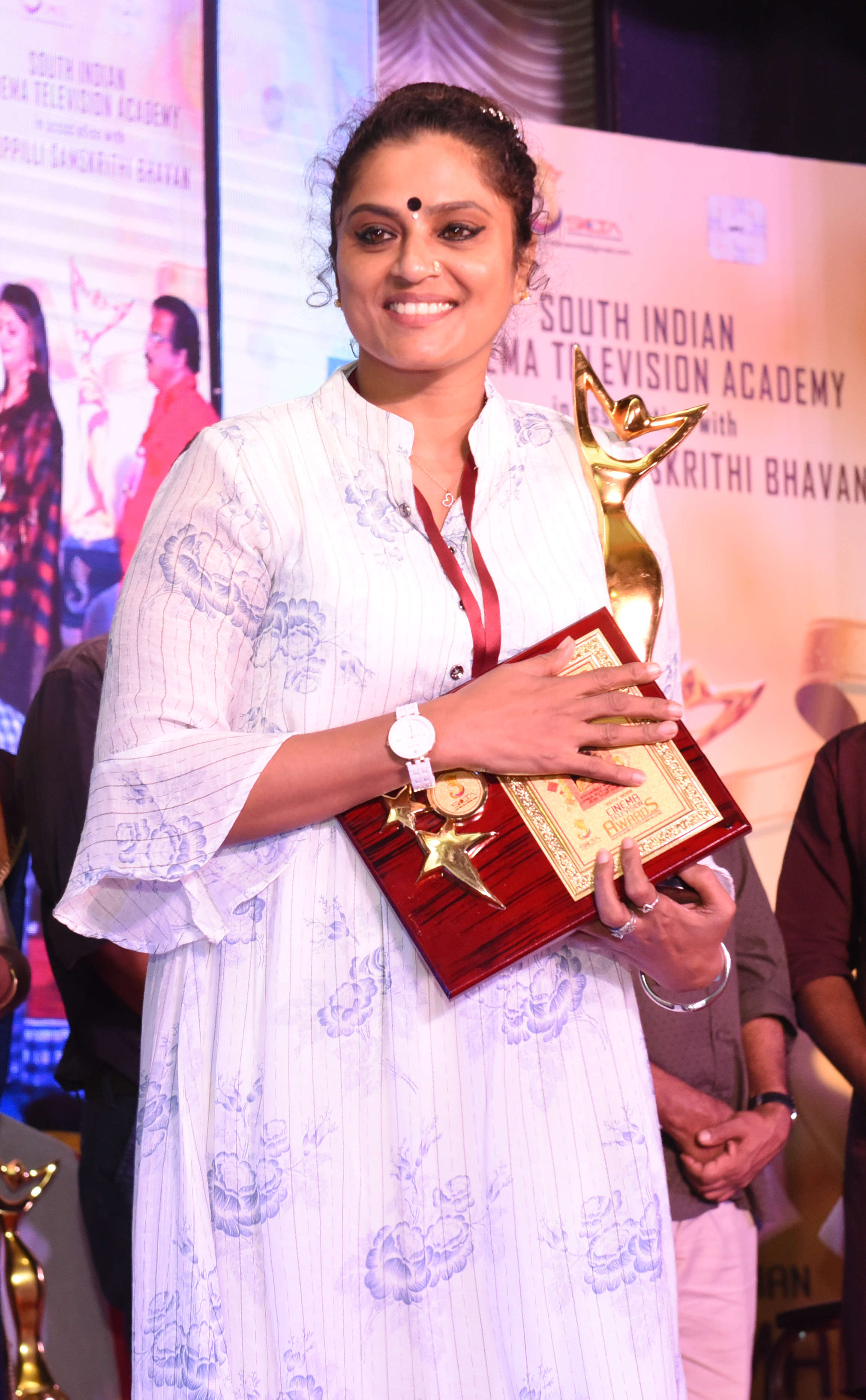 Soniya Malhaar