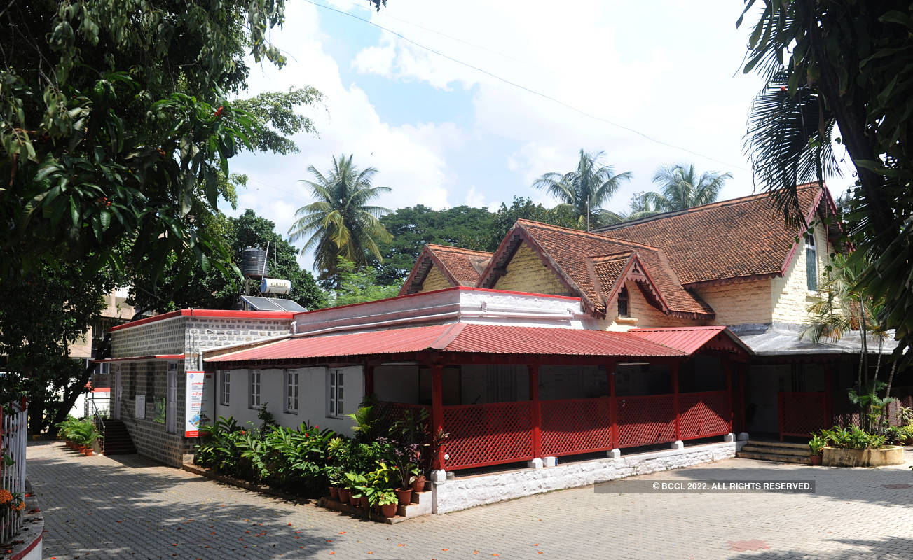 Bengaluru's Museum of Communication celebrates India's postal history