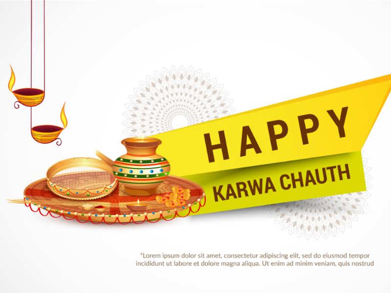 Happy Karwa Chauth 2019 (1).