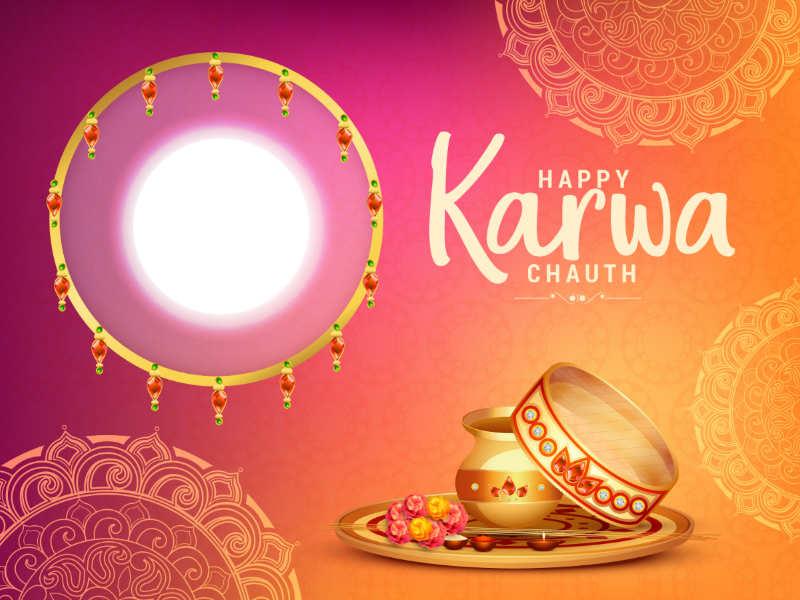 Happy Karwa Chauth 2019 (2).