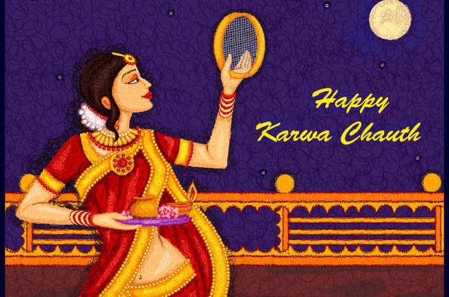 Happy Karwa Chauth 2019 (4).