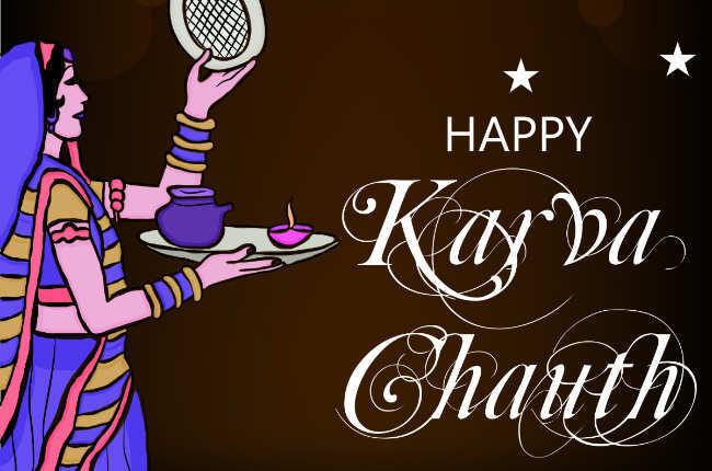 Happy Karwa Chauth 2019 (5).