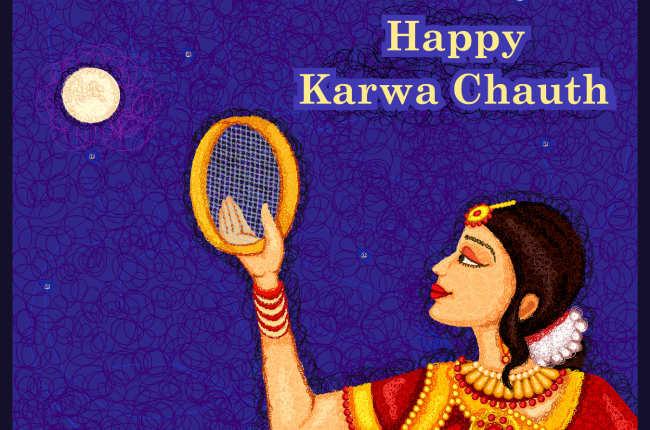 Happy Karwa Chauth 2019 (6).