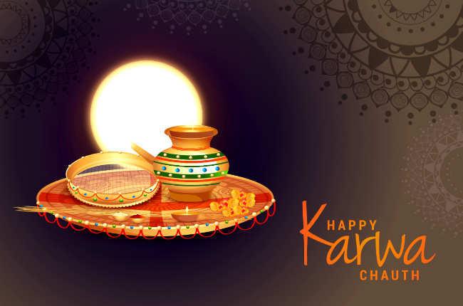 Happy Karwa Chauth 2019 (7).