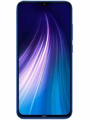 Xiaomi Redmi Note 8 128gb Price In India Full Specifications 23rd Dec 2020 At Gadgets Now