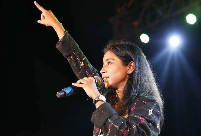 Shilpa-Rao1
