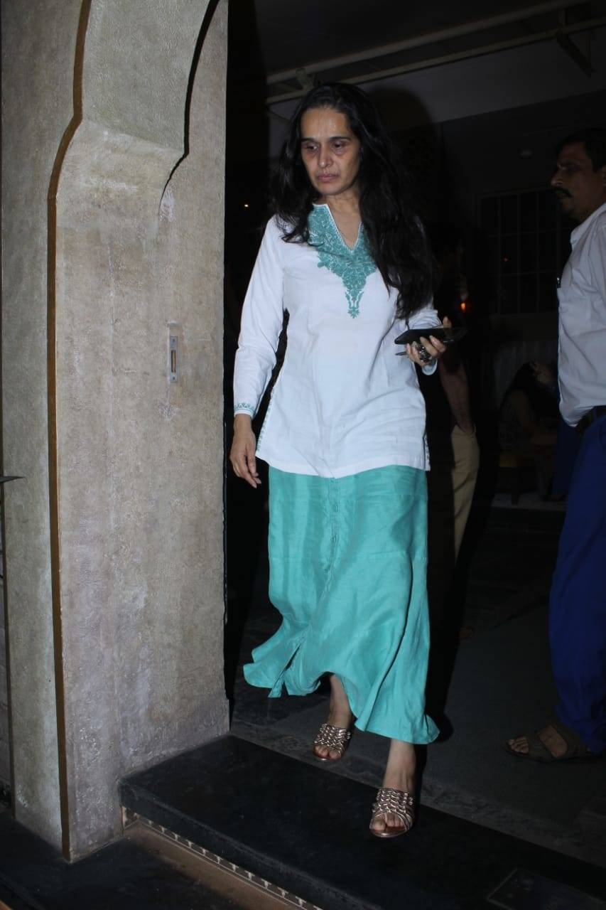Shraddha Kapoor (3).