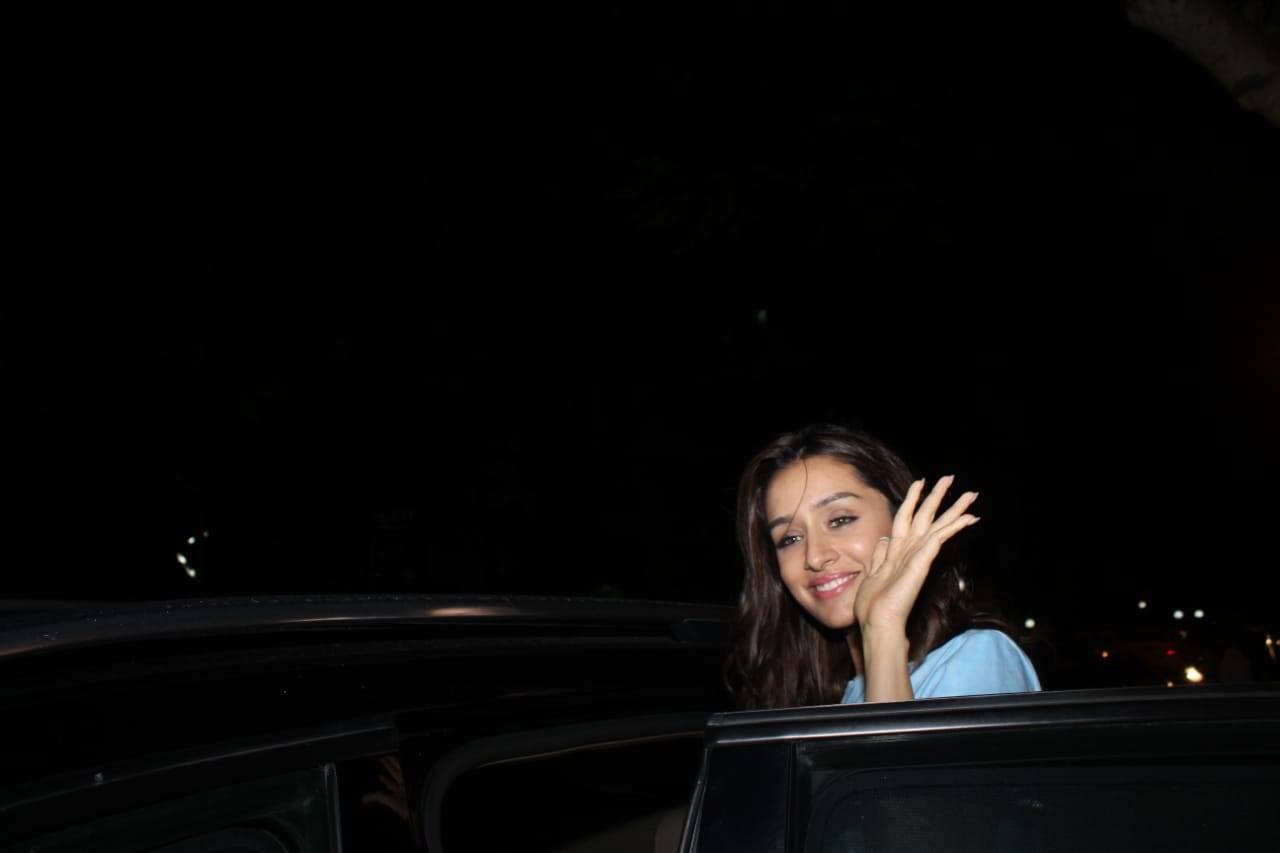 Shraddha Kapoor (8).