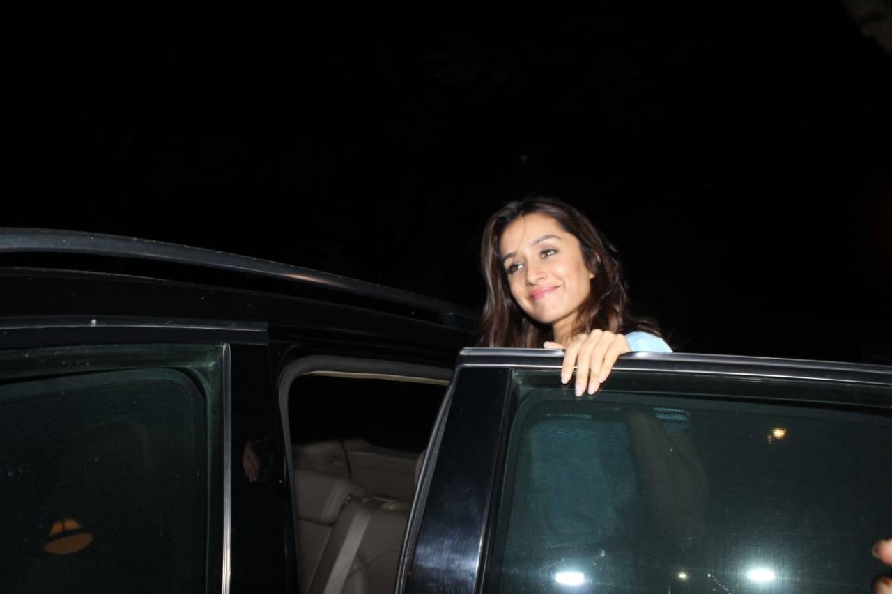 Shraddha Kapoor (7).