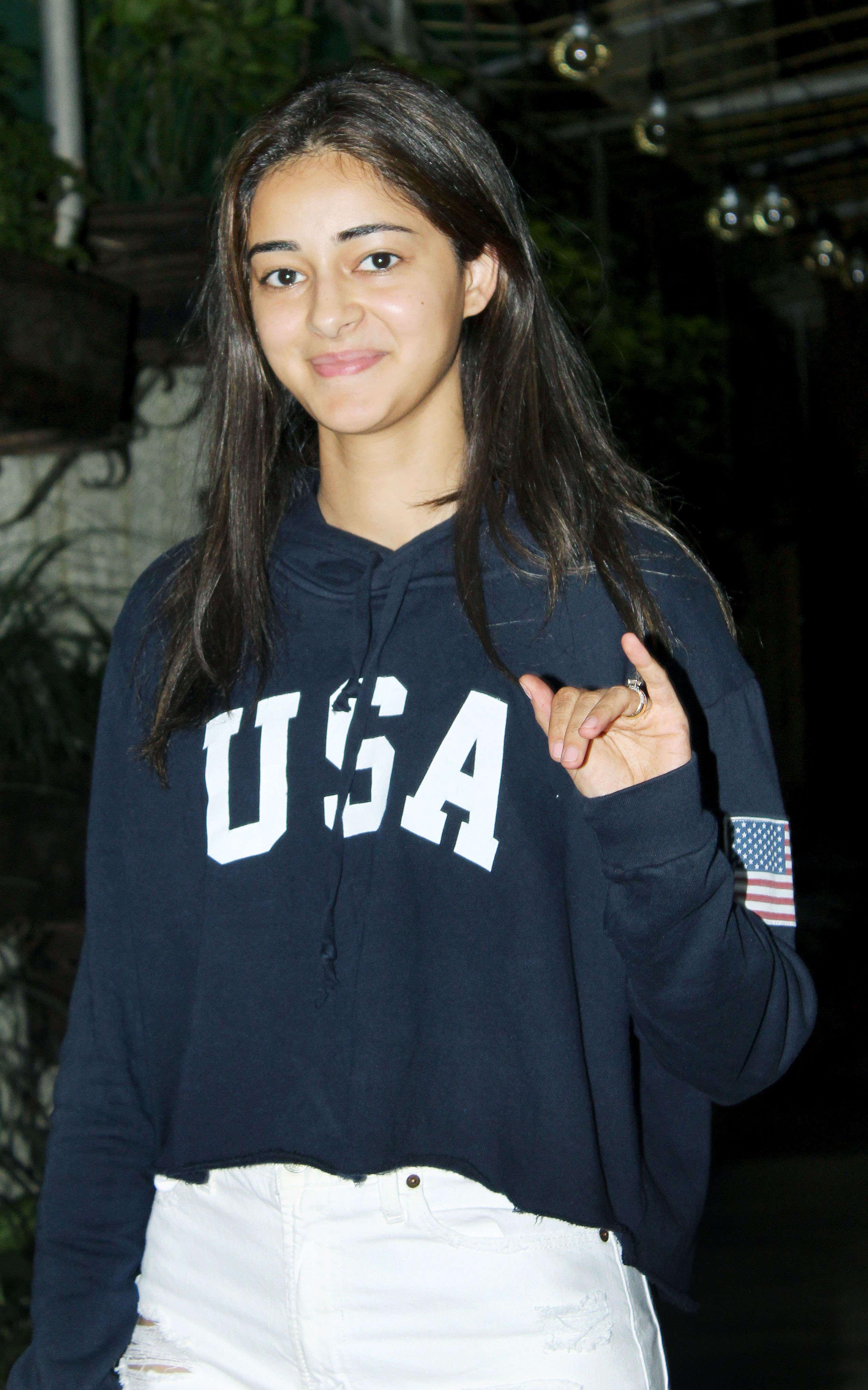 Ananya Panday (6)