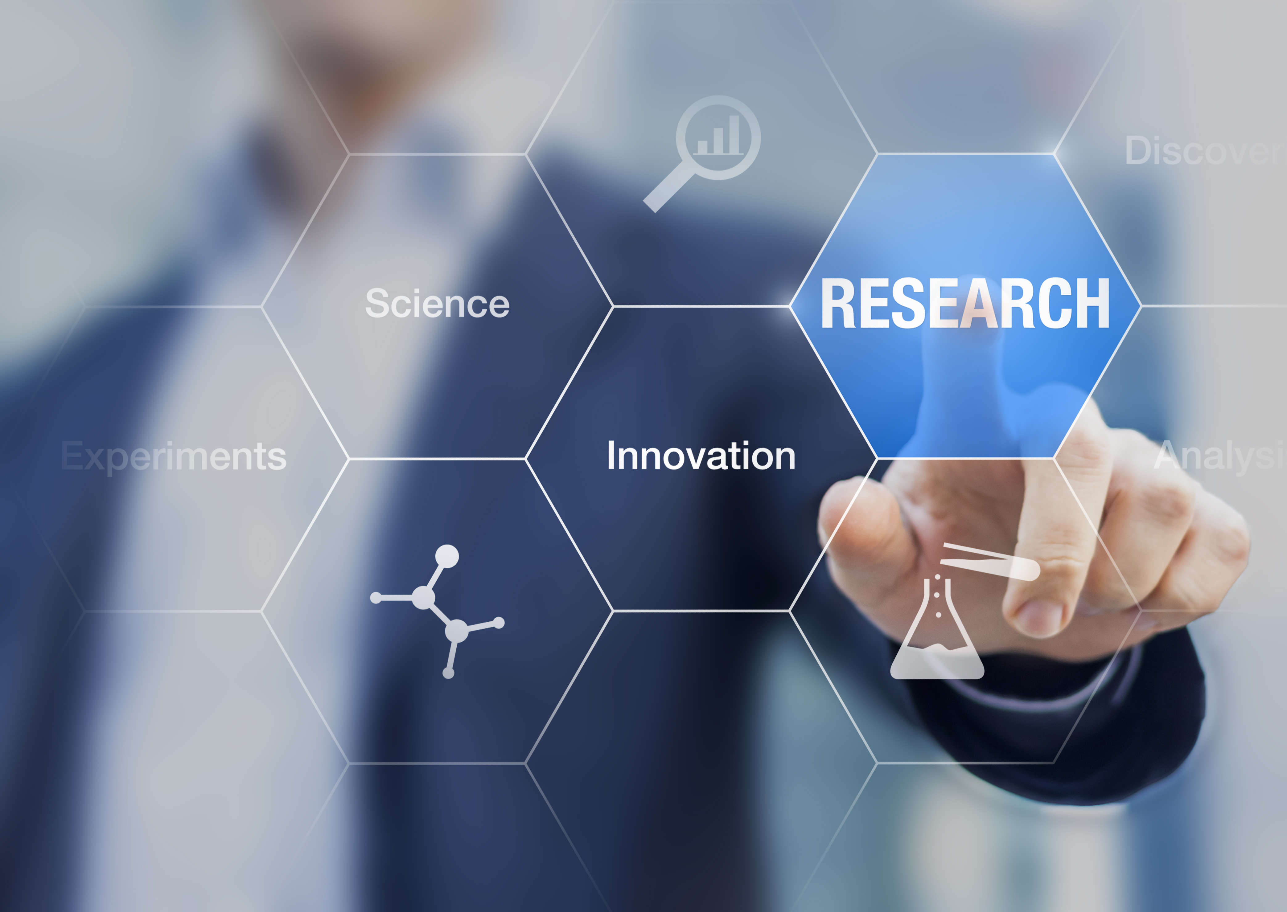 Industry-academia linkage is only 4.7 out of 10 in India, find out the reasons