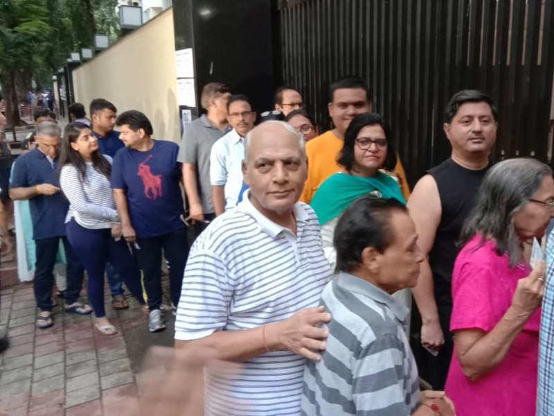 Image result for maharashtra election