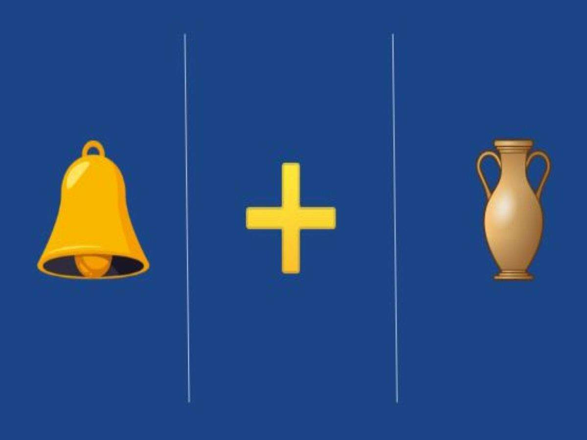 Guess The Title Of These Popular Books From Emojis The Times Of India If you are a lover of the old hindi. guess the title of these popular books