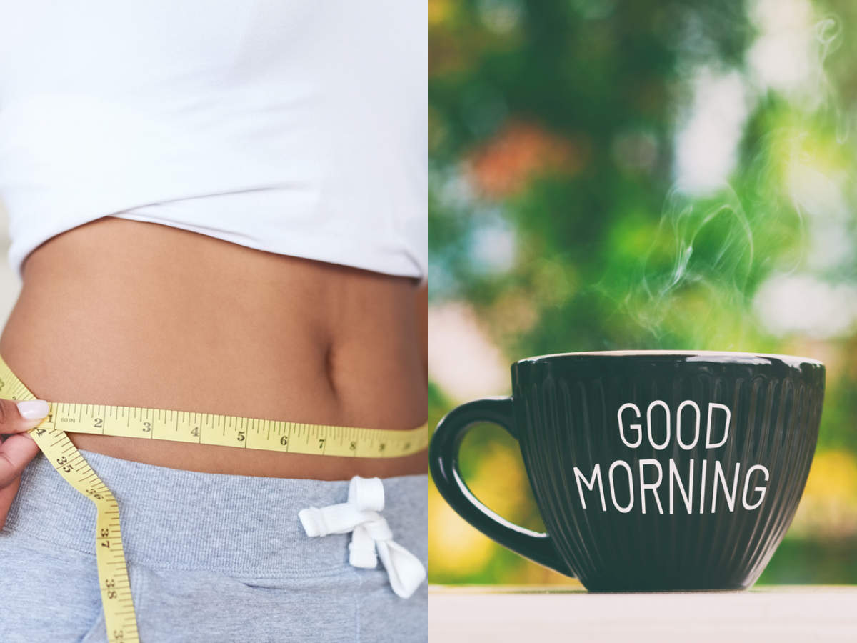 Weight Loss The Best Monday To Sunday Plan To Lose Weight In A Week The Times Of India