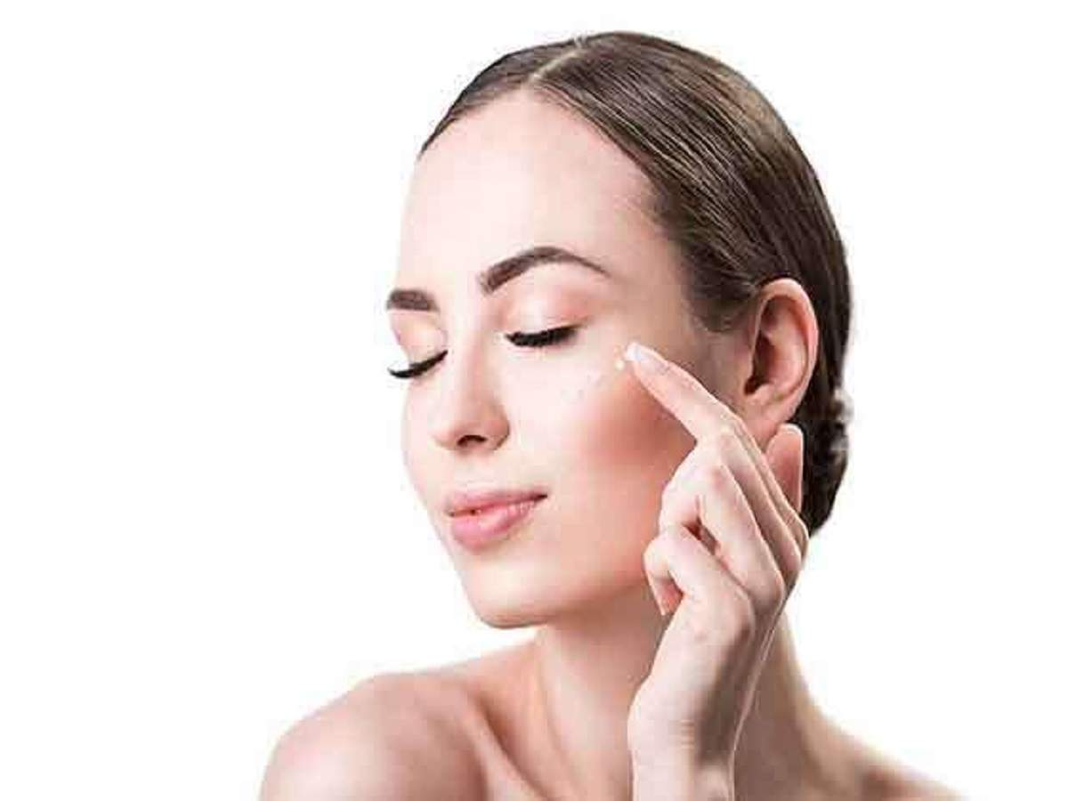 Face Primers: Say no to Makeup blunders