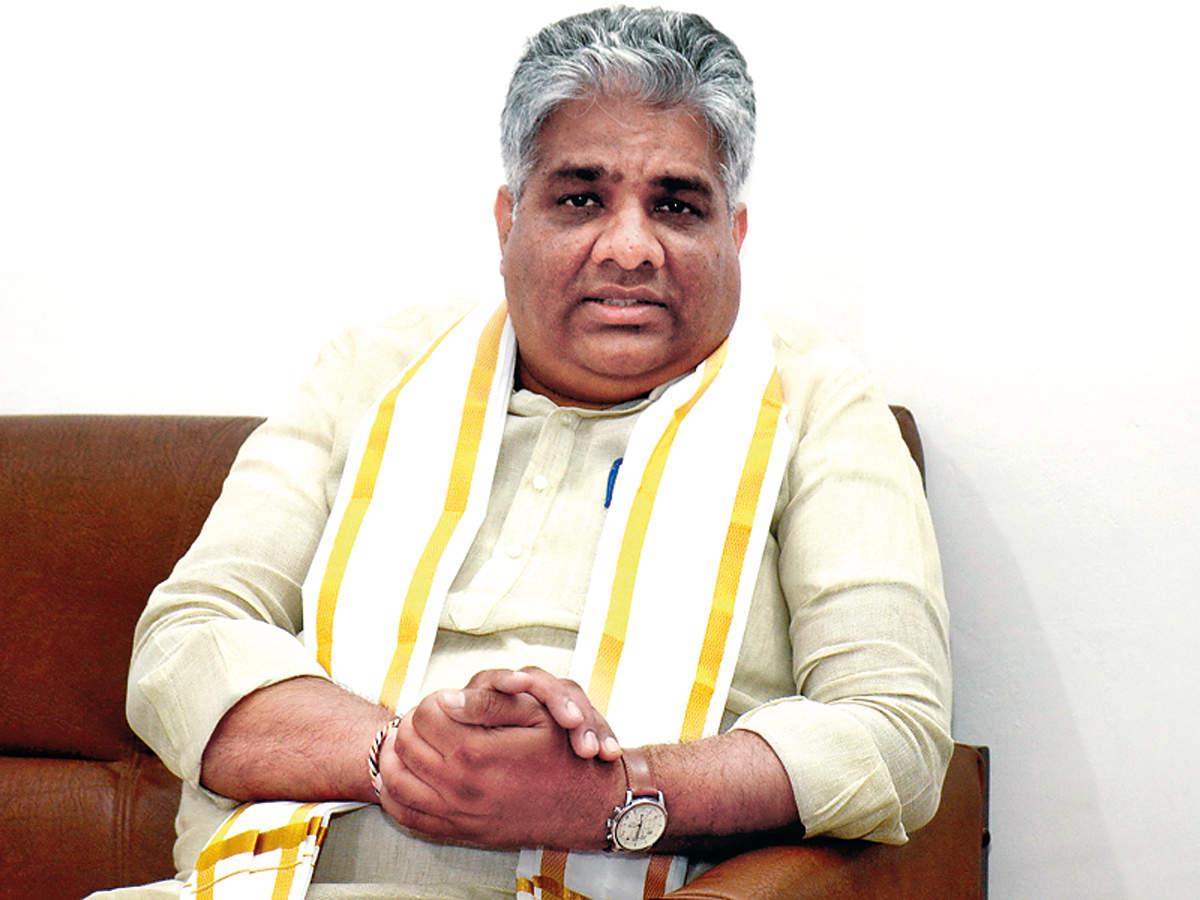 'No official talk on deputy CM post with Shiv Sena'