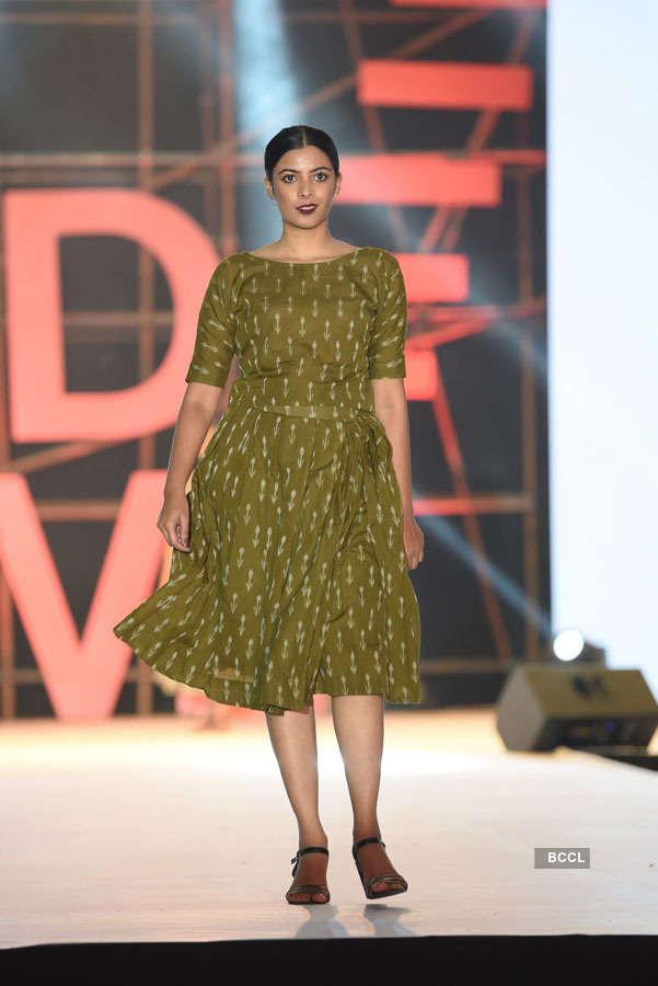 Hyderabad Design Week